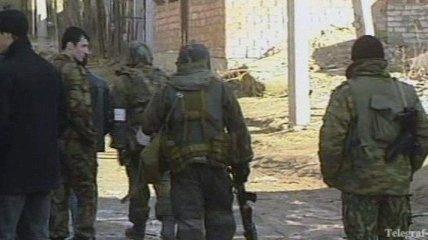 В магазине в Махачкале обезврежено взрывное устройство