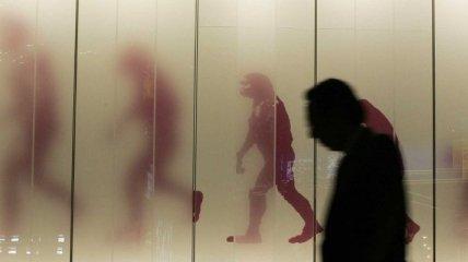 Ученые сделали неожиданное открытие о современных людях