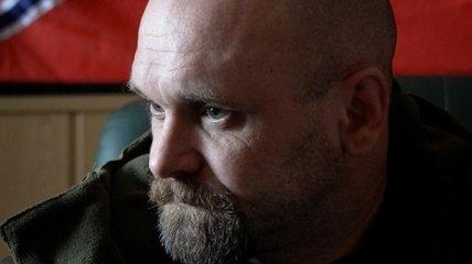 Украинские партизаны рассказали, как убили Мозгового