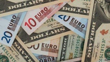 НБУ дал свежий курс валют на 2 января