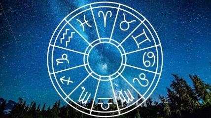 Знаки Зодиака - изменщики