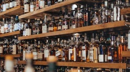В Україні анонсували подорожчання алкоголю і сигарет: названі причини