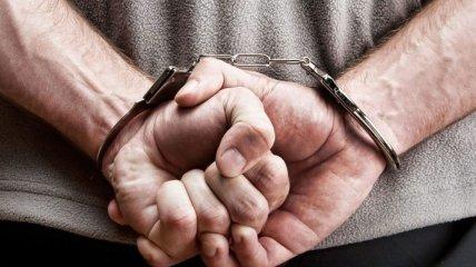 В полиции показали второго подозреваемого в изнасиловании девушки на Киевщине (фото)