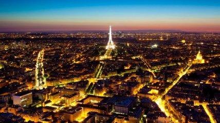 Франция лидирует по числу бизнес-леди