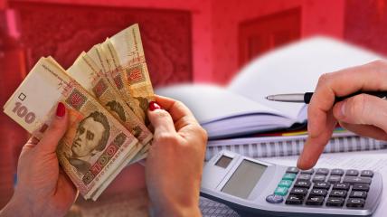 Власти ищут средства на выплату субсидий