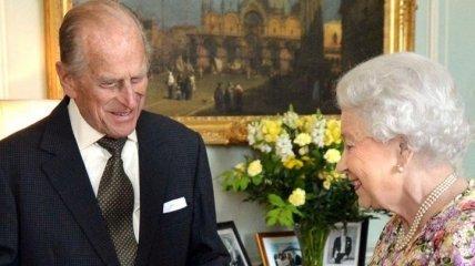 99-летний муж Елизаветы II перенес операцию: что известно о его самочувствии
