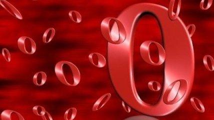 Простой доступ к видеоконтенту от Opera Software