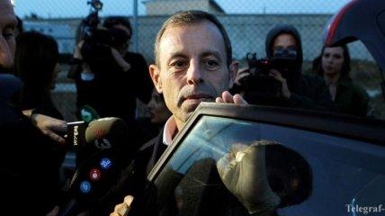 Экс-президент Барселоны: Я бы вернул Неймара ради Месси