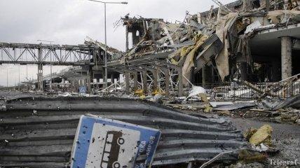 Пятая годовщина агрессии со стороны РФ: МИД рассказало о количестве пострадавших