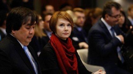 Зеркаль о требовании вернуть захваченные корабли: Украина обращалась к РФ семь раз