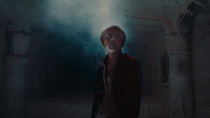 """В сети появился фрагмент фильма """"Тарас. Возвращение"""" (Видео)"""