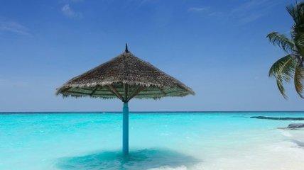 Райские места: самые красивые острова в мире
