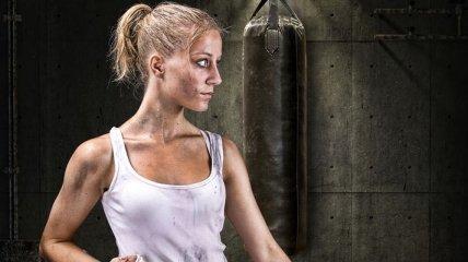 Все о самых популярных видах фитнеса