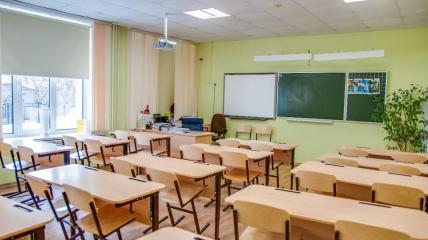 Учебные аудитории опустеют