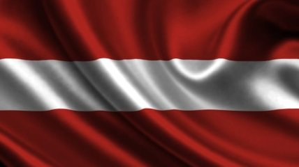 У границы Латвии зафиксировали три военно-транспортных самолета РФ