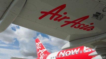 Air Asia может лишиться лицензии