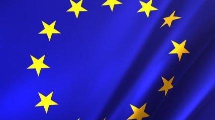 ЕС принял к сведению постановление суда ООН о нарушении Мьянмой обязательств по Конвенции о геноциде