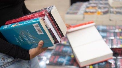 ТОП-5 книг, которые научат вас быть креативными