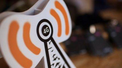 Про 5G даже не слышали: жители российской глубинки взбунтовались улучшению мобильной связи (видео)