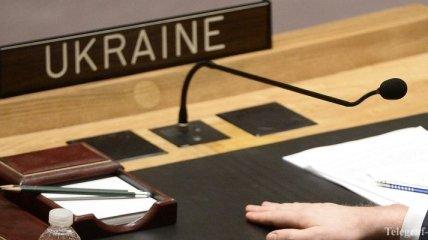 Наблюдатели ООН обнародовали отчет о ситуации в Украине