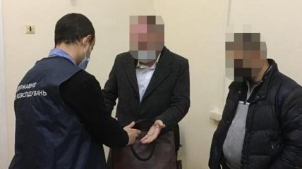 В Киеве будут судить четверых полицейских за похищение человека и угон машины: подробности