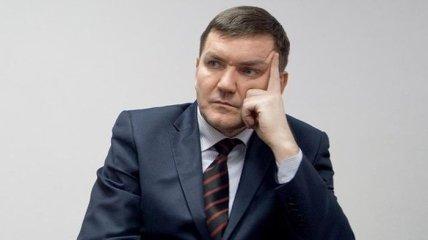 Большая потеря для дел Майдана: в ГПУ поделились мнением об увольнении Горбатюка