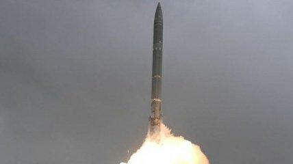 Индия протестировала оружие, способное поражать подлодки с расстояния в более чем 600 км (Фото, Видео)