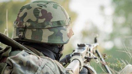 ЗСУ знову зазнали втрат на Донбасі через обстріли бойовиків