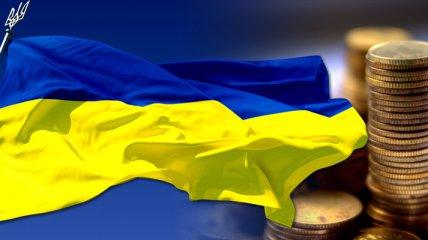 Вступление в ТС увеличит ВВП Украины на 2% в год