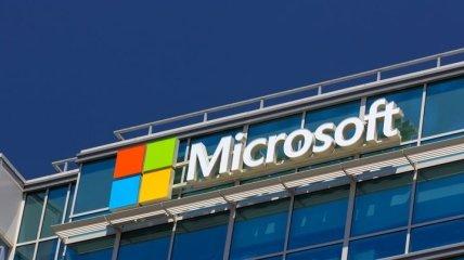 Microsoft представила антивирус для Android-устройств
