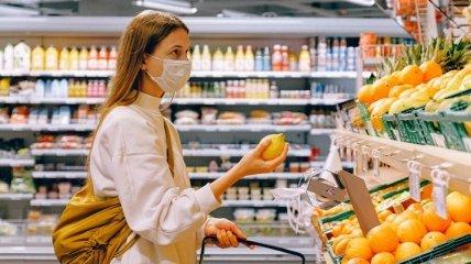 Доступны каждому: Марина Боржемская подсказала украинцам свои продукты-суперфуды