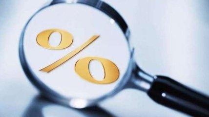 НБУ повысил учетную ставку до 6,5%: аналитик объяснил, что это значит и как в Украине дела с валютным рынком