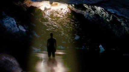 Люди могут спать круглосуточно, если живут в темноте и в одиночестве