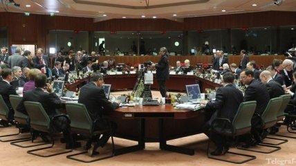 Болгария и Польша отложили планы вступления в еврозону