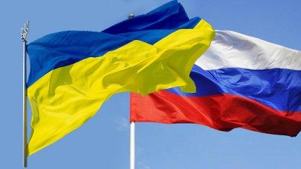 МВД: В РФ игнорируют документы о розыске 24 украинских экс-чиновников