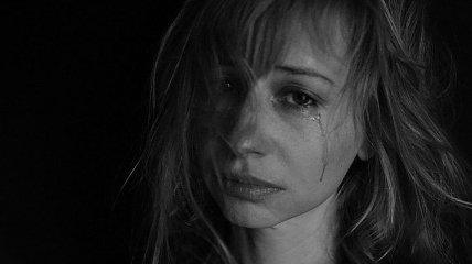 Что такое депрессия на самом деле: разрушаем популярные мифы