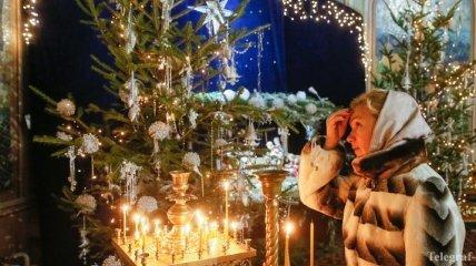 Украинцам подарили еще один выходной на Рождество