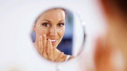 9 эффективных масок для кожи вокруг глаз