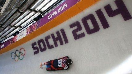 Олимпиада в Сочи. Сборная Австралии подала протест против России