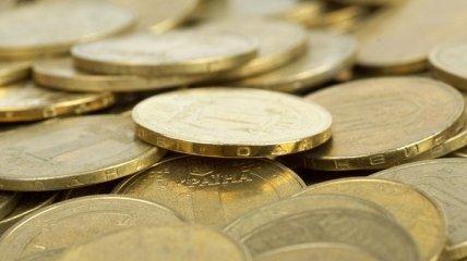 УКБС: Административные меры НБУ могут усилить теневой рынок валюты