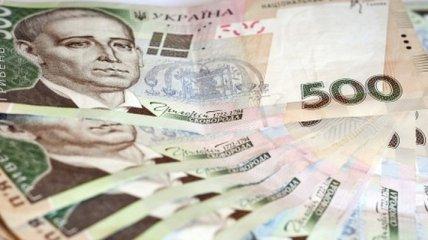 """Во Львове на одном из участков готовы """"купить"""" голос за 500 грн"""