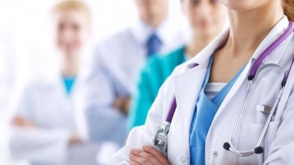 В Украине запустили реформу здравоохранения