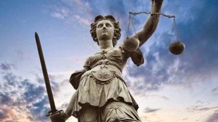 В Украине вступила в силу судебная реформа Зеленского: что изменится
