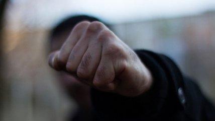 Вышел из тюрьмы за убийство отца и забил до смерти мать: на Волыни задержали 35-летнего изувера (фото)