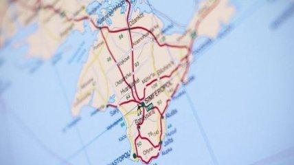 Украина определилась, как будет возвращать Крым: СНБО одобрил стратегию