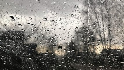Украину накроют сильные дожди и грозы - озвучен прогноз погоды на 20 апреля