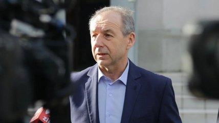 Юрий Загородний: Медведчук имеет четкую программу и видение развития Украины, а у власти нет стратегического мышления
