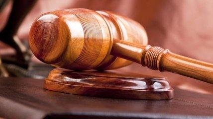 Судебное заседание по делу ГРУшников перенесли