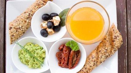 Почему ранний ужин может быть полезен для здоровья