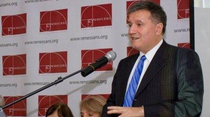 Иностранцы-добровольцы могут получить украинское гражданство